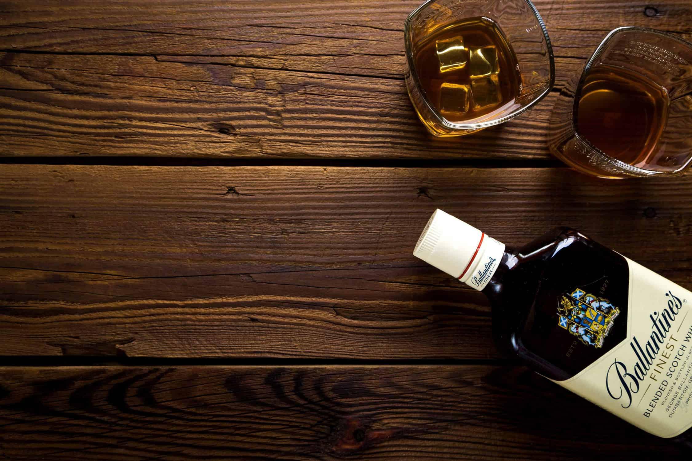 Schotse whisky kopen – een gids